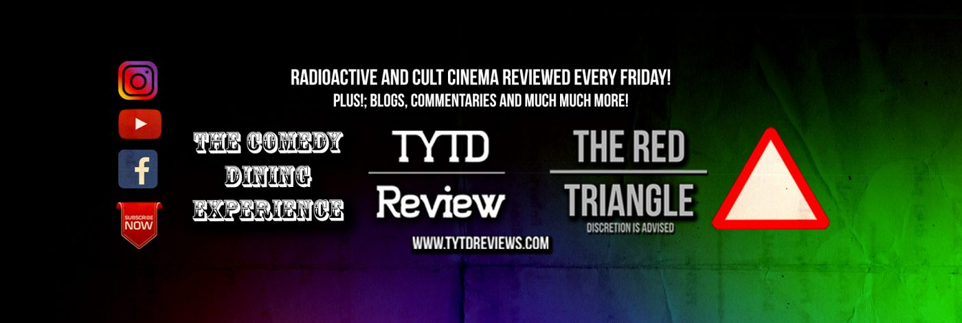 TYTD Reviews